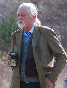 Dr. Douglas Blais photo